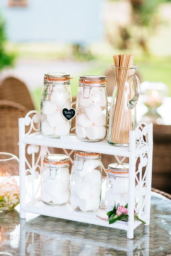 Amy_James_Vintage-Wedding_SBS_033