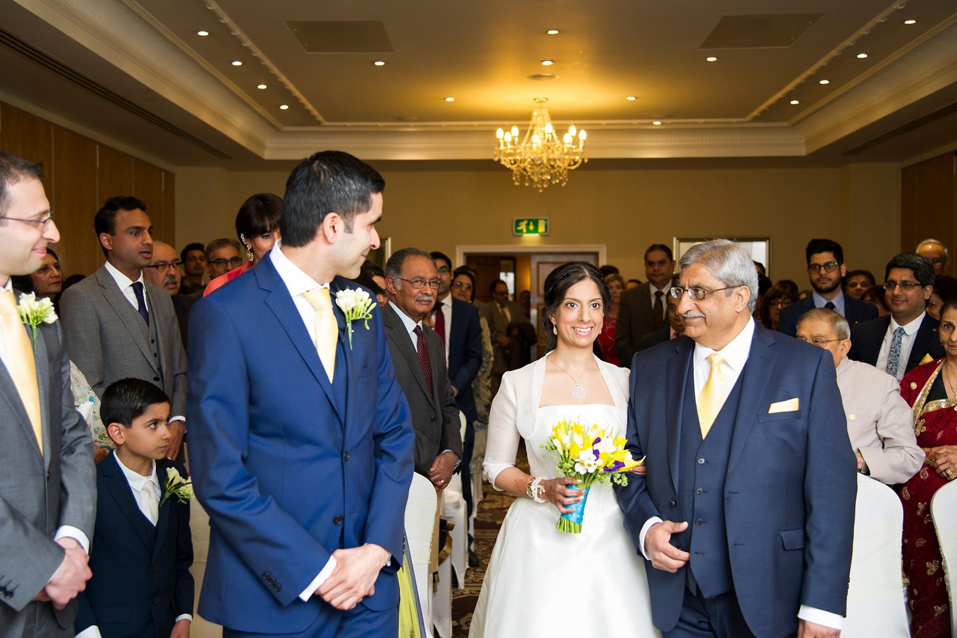 Farrah_Karim_Cultural-Wedding_021