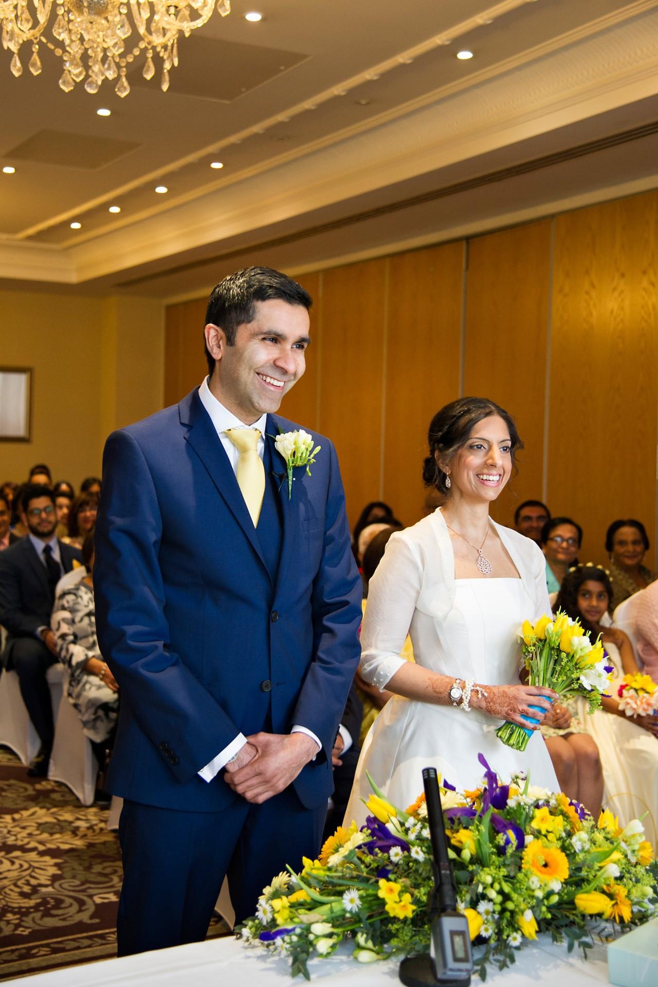 Farrah_Karim_Cultural-Wedding_022