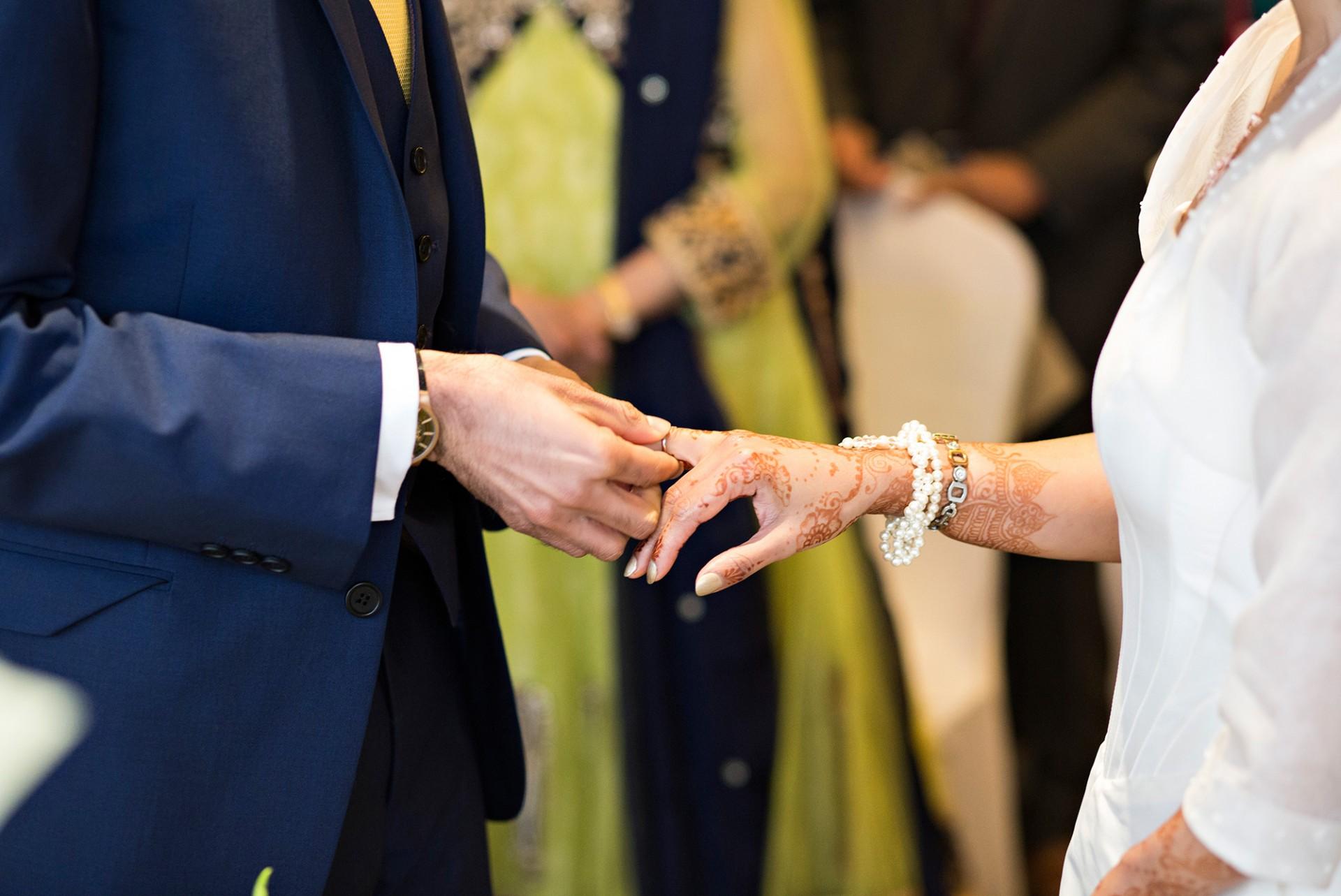 Farrah_Karim_Cultural-Wedding_023