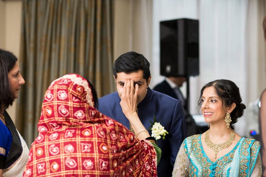 Farrah_Karim_Cultural-Wedding_035