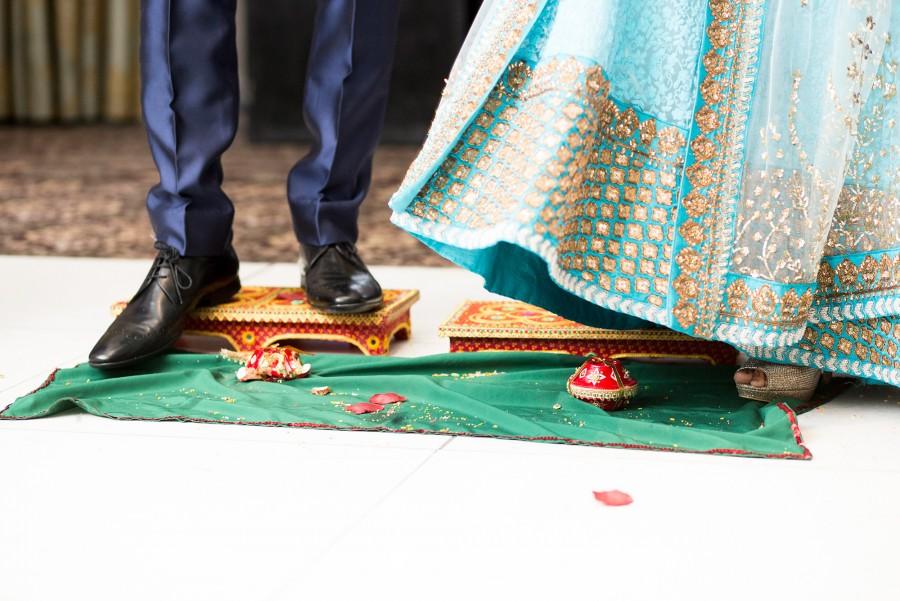 Farrah_Karim_Cultural-Wedding_037