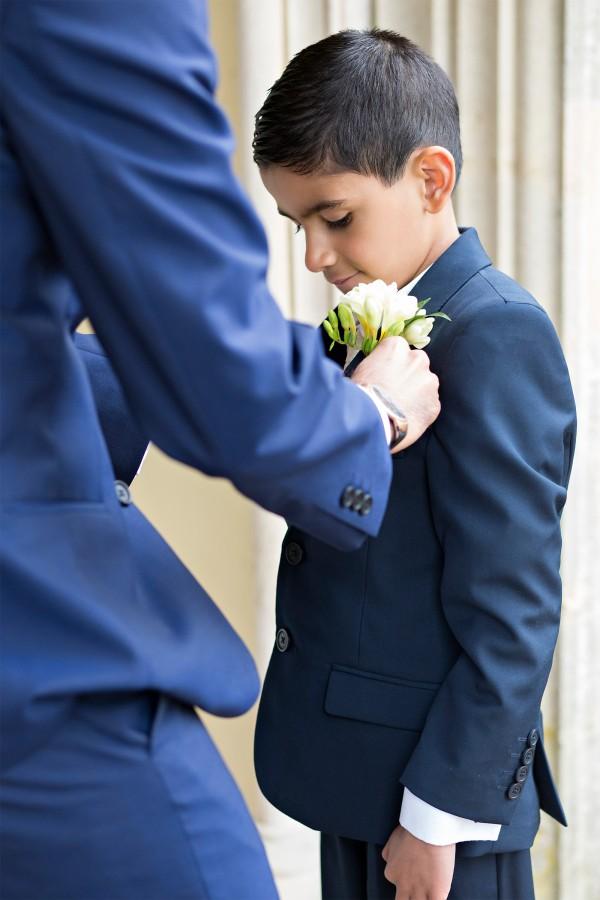 Farrah_Karim_Cultural-Wedding_SBS_011