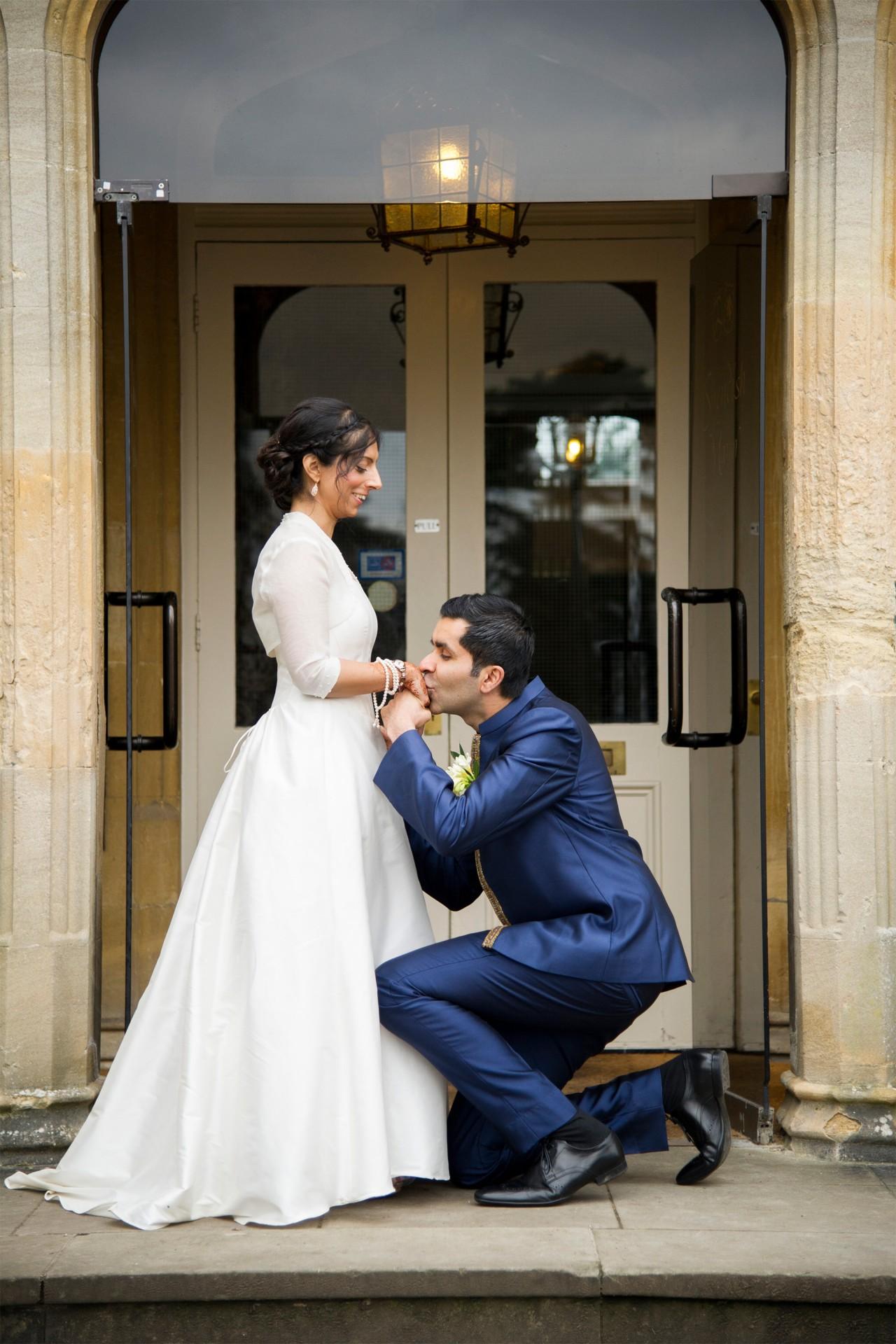 Farrah_Karim_Cultural-Wedding_SBS_017