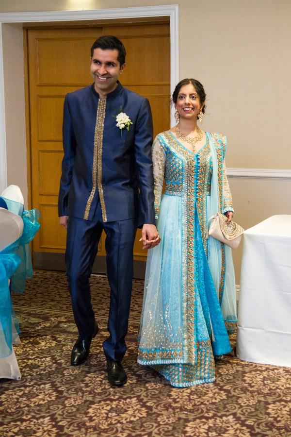 Farrah_Karim_Cultural-Wedding_SBS_025