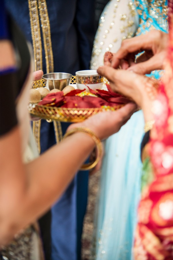 Farrah_Karim_Cultural-Wedding_SBS_026