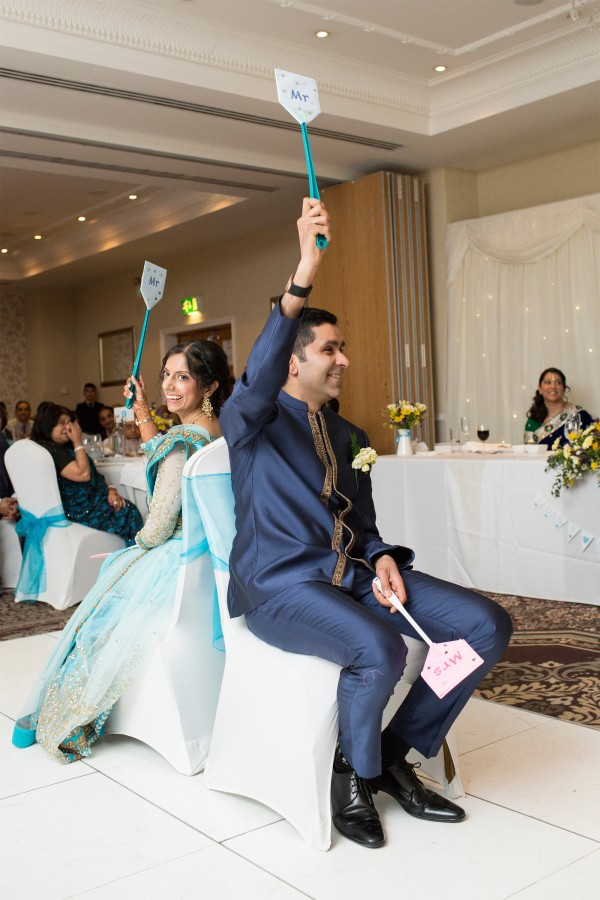 Farrah_Karim_Cultural-Wedding_SBS_027