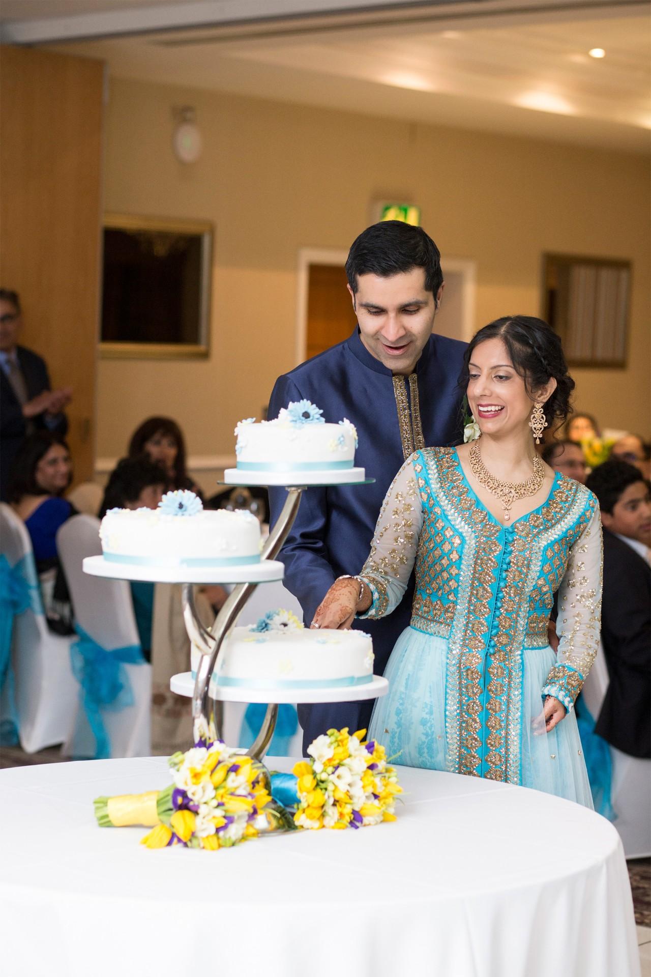 Farrah_Karim_Cultural-Wedding_SBS_028