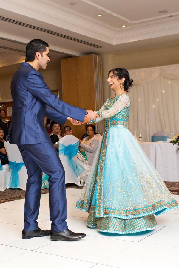 Farrah_Karim_Cultural-Wedding_SBS_029