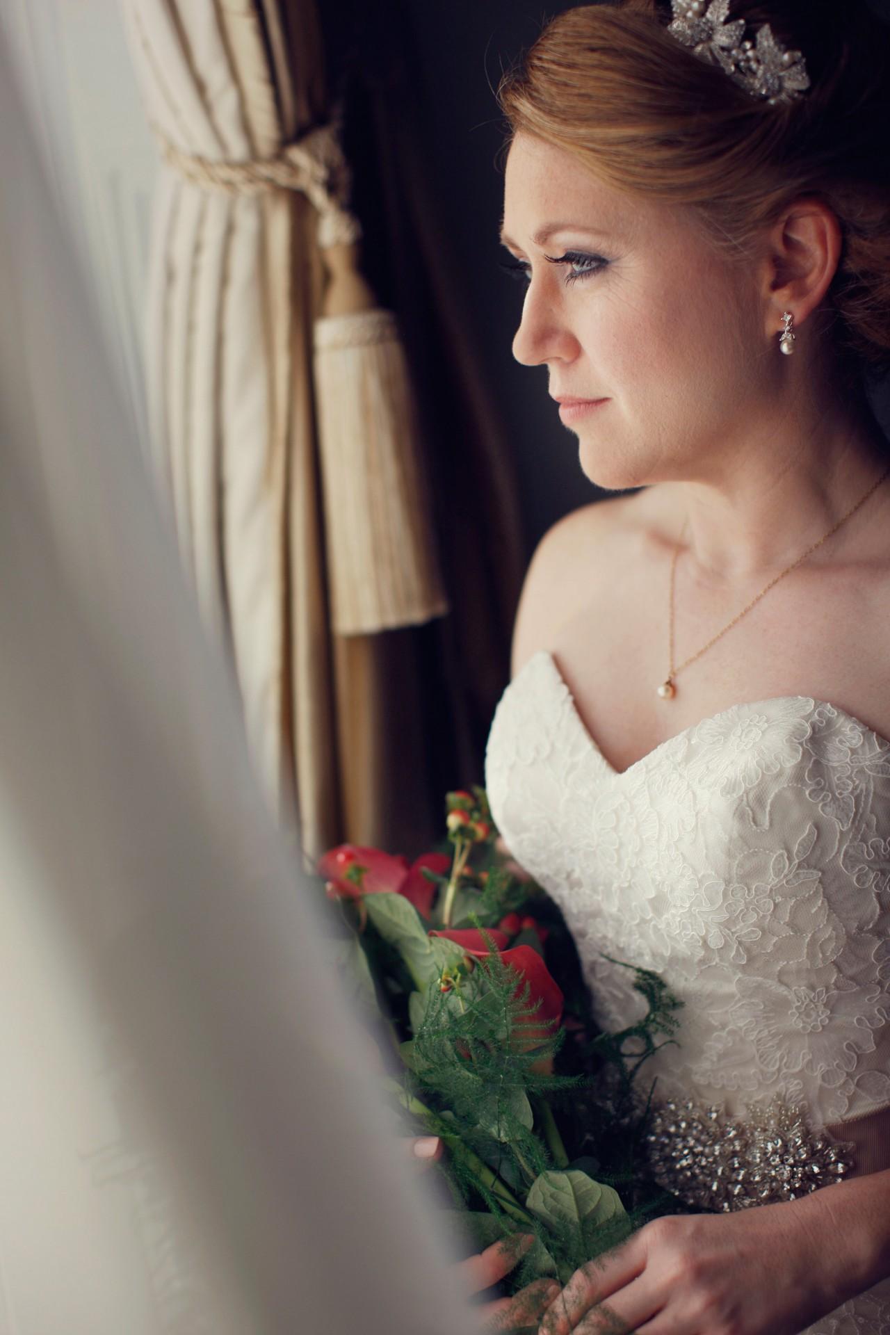 Helen_Jason_Christmas-Wedding_014