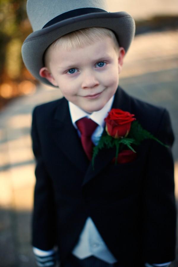 Helen_Jason_Christmas-Wedding_015