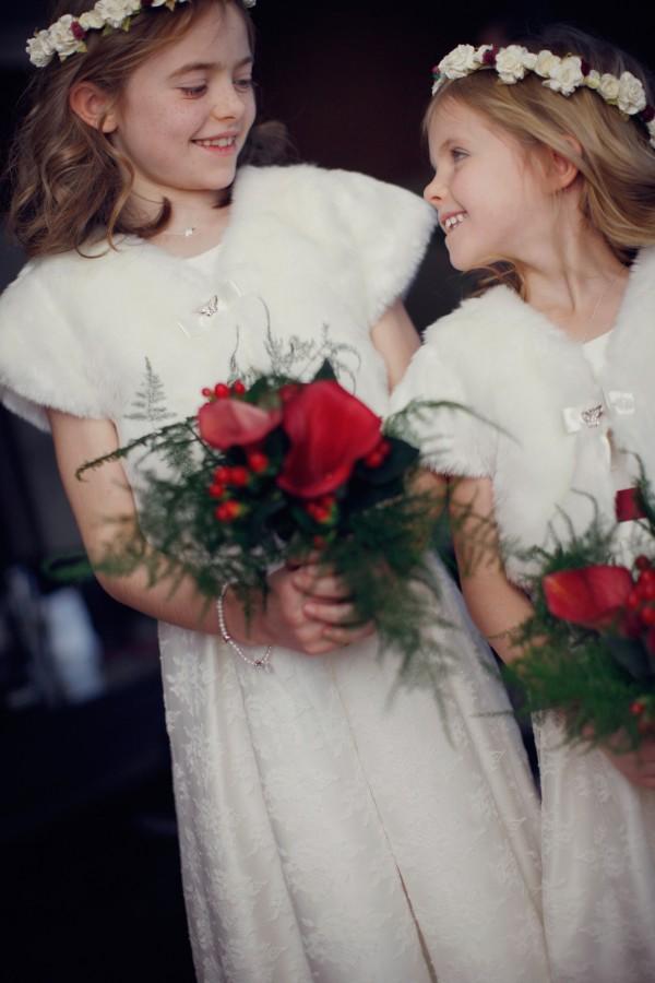Helen_Jason_Christmas-Wedding_016