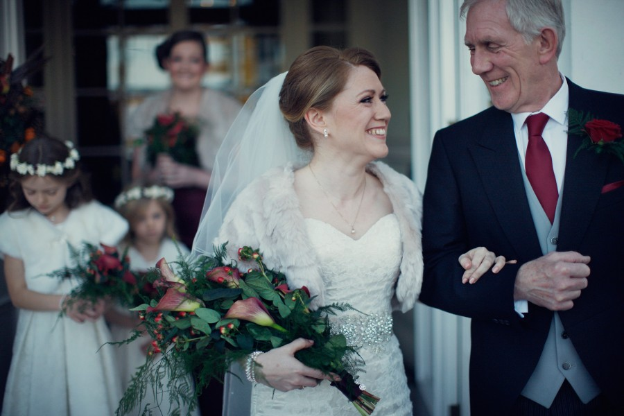 Helen_Jason_Christmas-Wedding_019