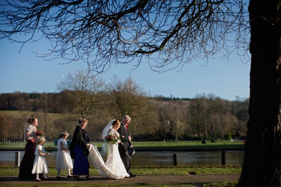 Helen_Jason_Christmas-Wedding_020