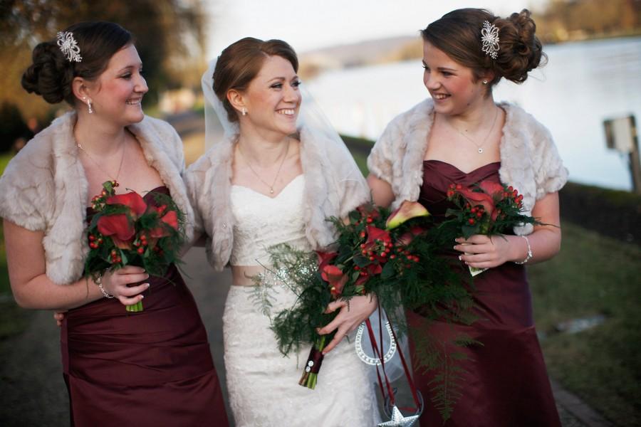 Helen_Jason_Christmas-Wedding_025