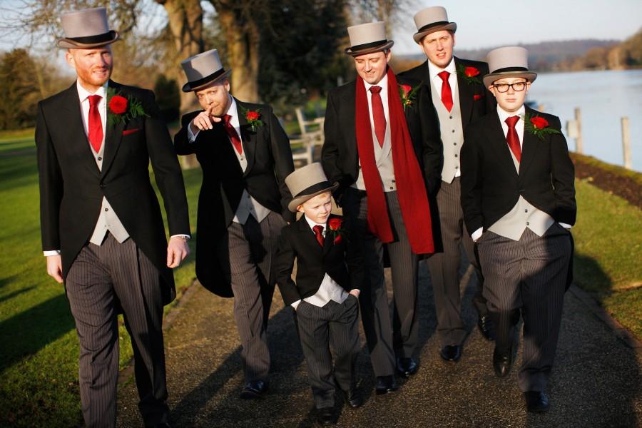 Helen_Jason_Christmas-Wedding_027