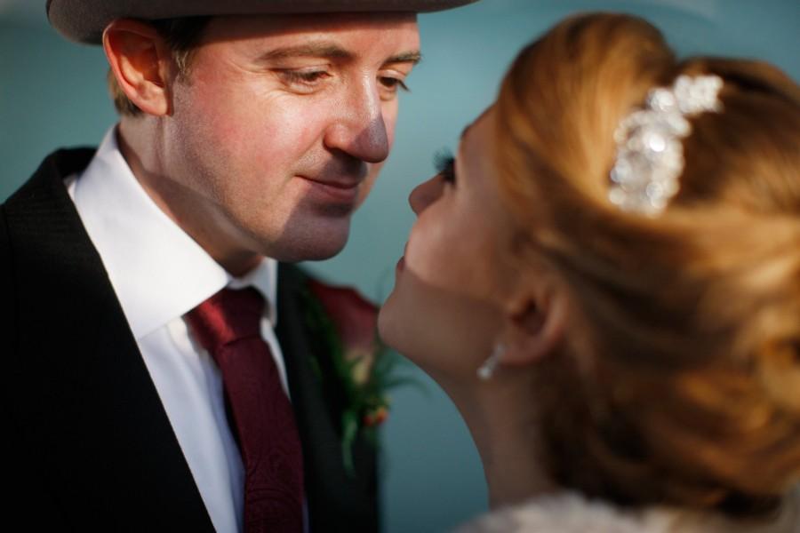 Helen_Jason_Christmas-Wedding_028