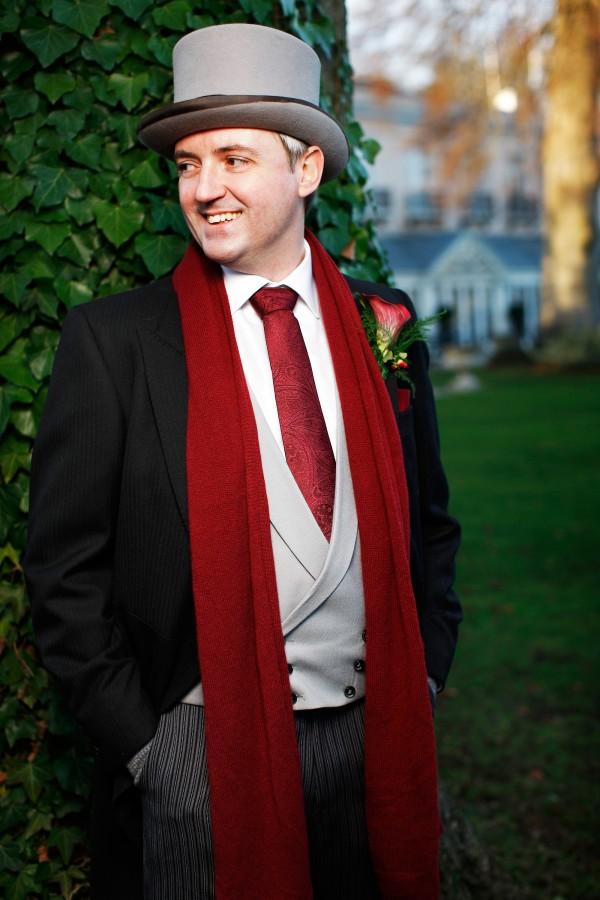 Helen_Jason_Christmas-Wedding_033