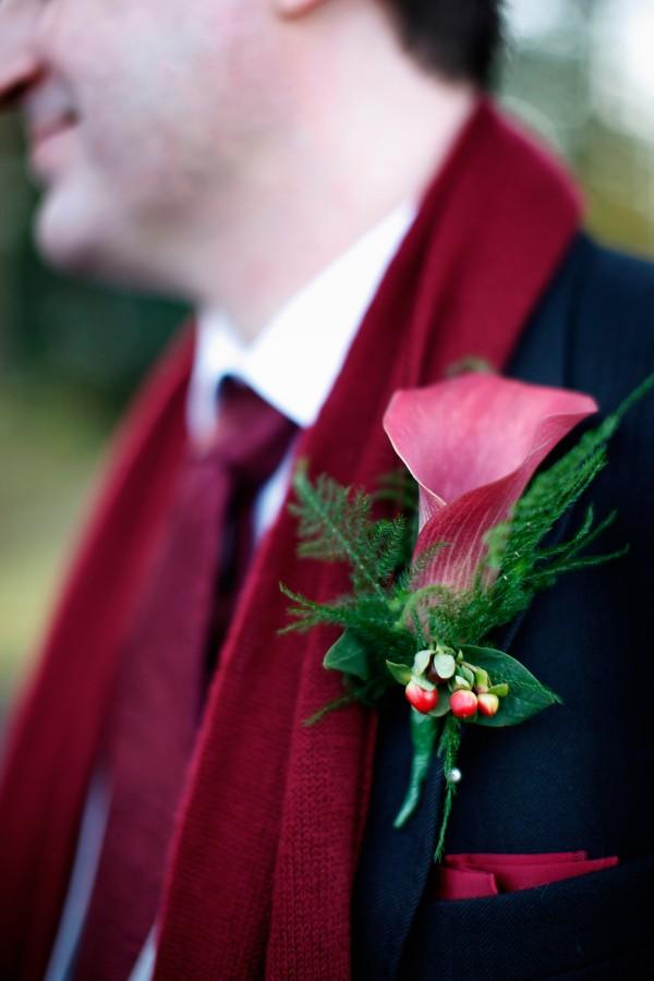 Helen_Jason_Christmas-Wedding_034