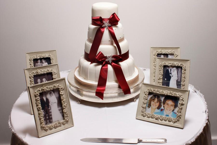 Helen_Jason_Christmas-Wedding_041