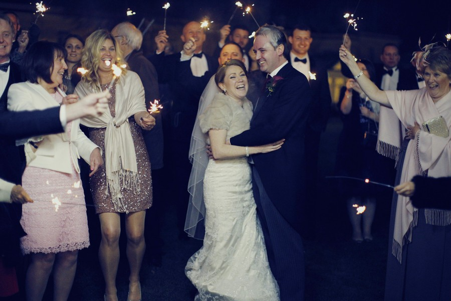 Helen_Jason_Christmas-Wedding_044
