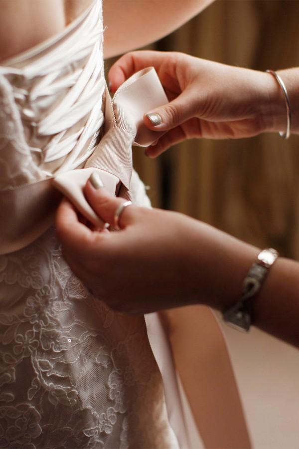 Helen_Jason_Christmas-Wedding_SBS_010