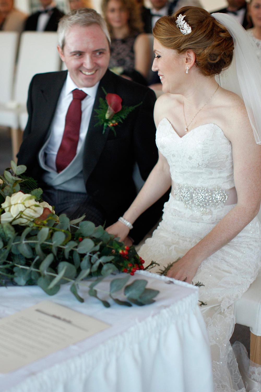 Helen_Jason_Christmas-Wedding_SBS_018