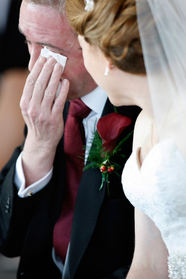 Helen_Jason_Christmas-Wedding_SBS_019