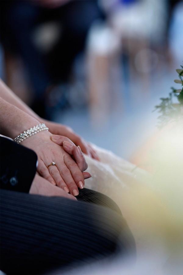 Helen_Jason_Christmas-Wedding_SBS_020