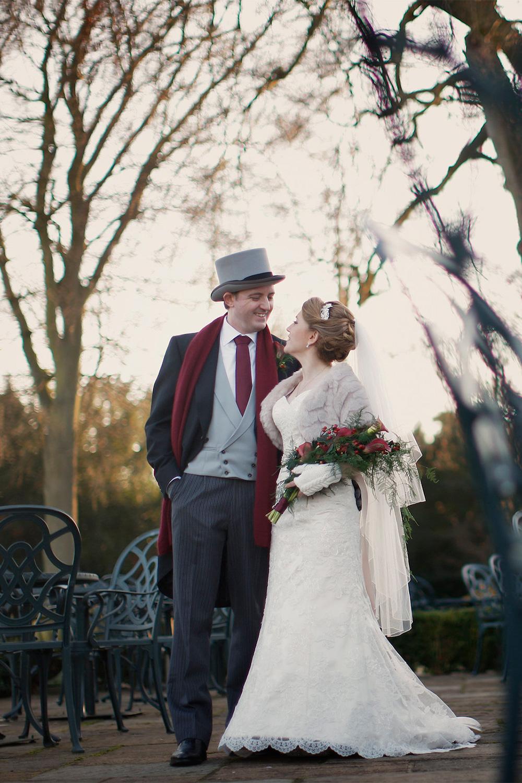 Helen_Jason_Christmas-Wedding_SBS_023