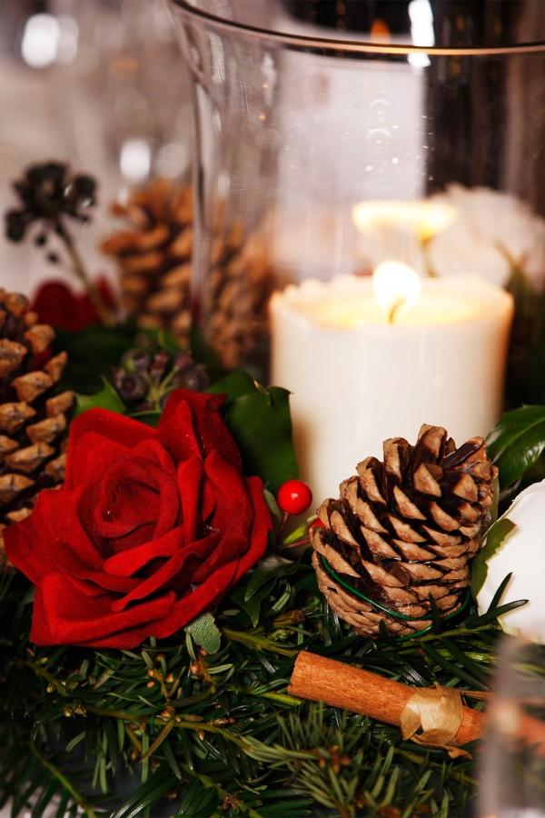 Helen_Jason_Christmas-Wedding_SBS_031