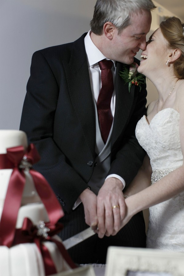 Helen_Jason_Christmas-Wedding_SBS_033