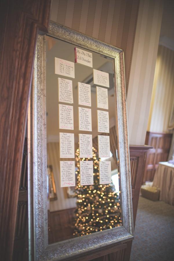 Jamine-James_Caroline-Smyth-Photography_Christmas-Wedding_002