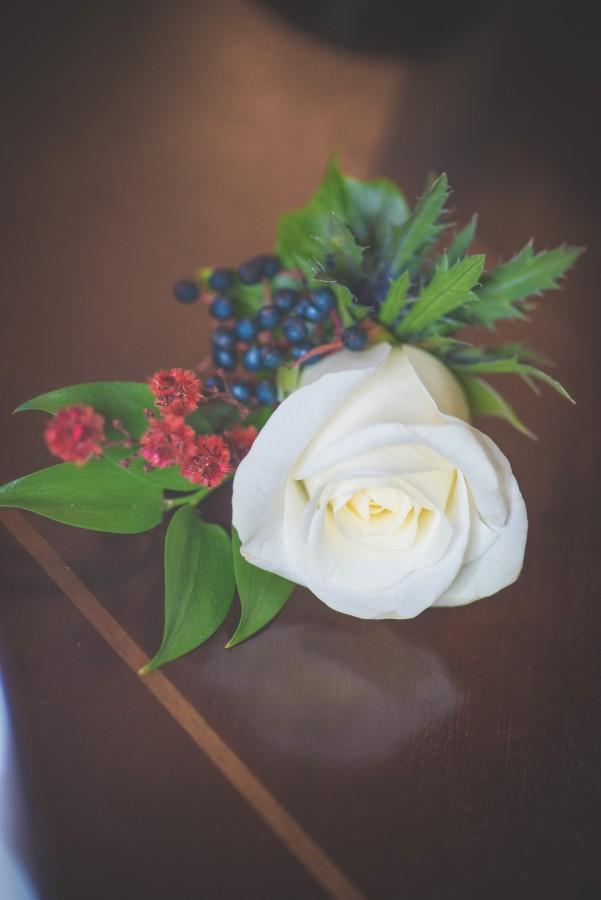 Jamine-James_Caroline-Smyth-Photography_Christmas-Wedding_006