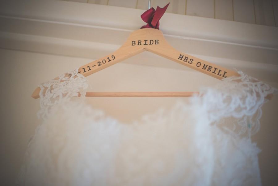 Jamine-James_Caroline-Smyth-Photography_Christmas-Wedding_014