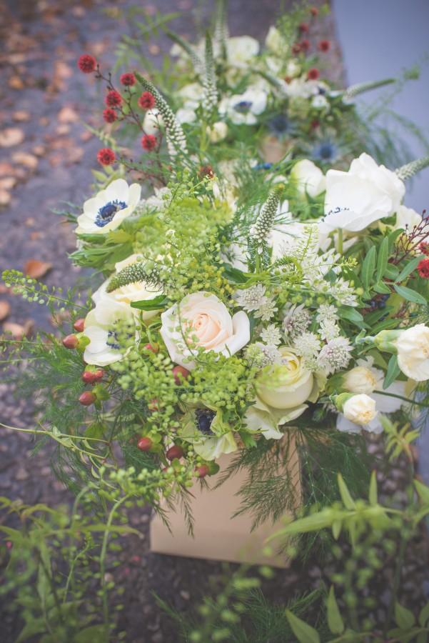 Jamine-James_Caroline-Smyth-Photography_Christmas-Wedding_016