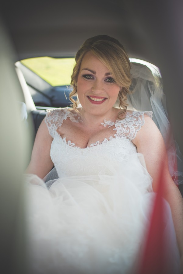 Jamine-James_Caroline-Smyth-Photography_Christmas-Wedding_021