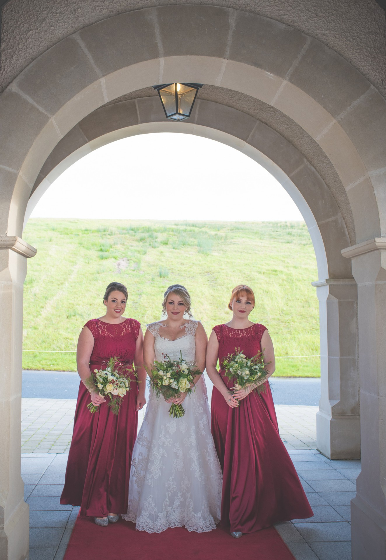 Jamine-James_Caroline-Smyth-Photography_Christmas-Wedding_022