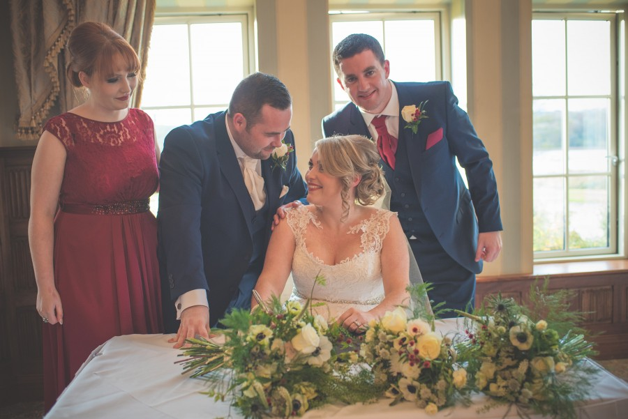 Jamine-James_Caroline-Smyth-Photography_Christmas-Wedding_026