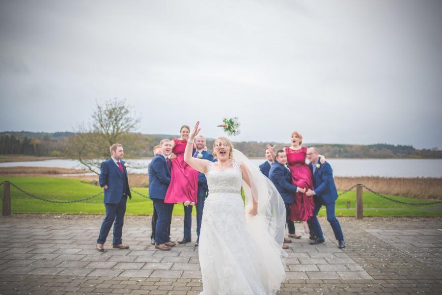 Jamine-James_Caroline-Smyth-Photography_Christmas-Wedding_029