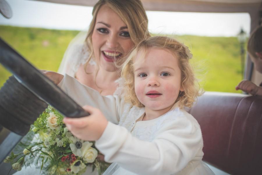 Jamine-James_Caroline-Smyth-Photography_Christmas-Wedding_039