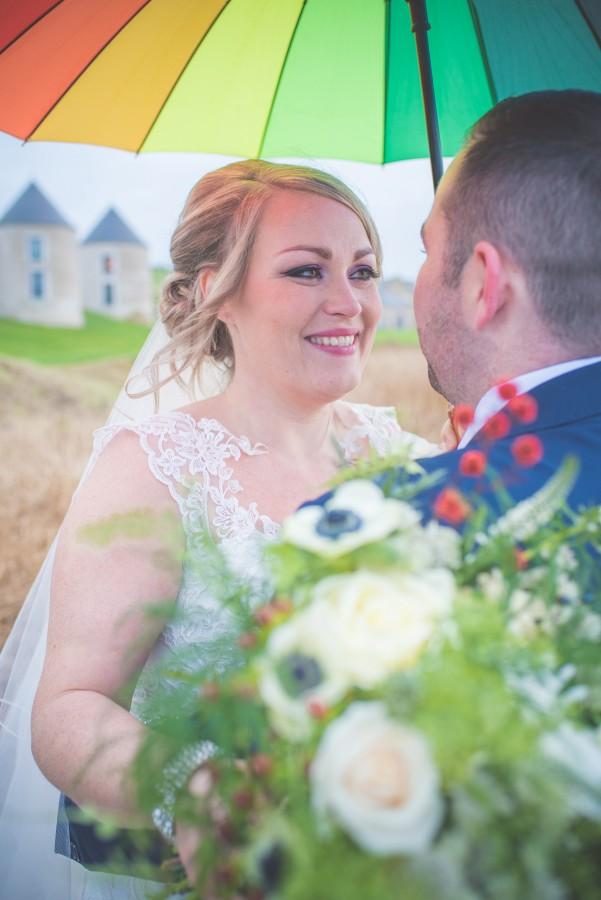 Jamine-James_Caroline-Smyth-Photography_Christmas-Wedding_042