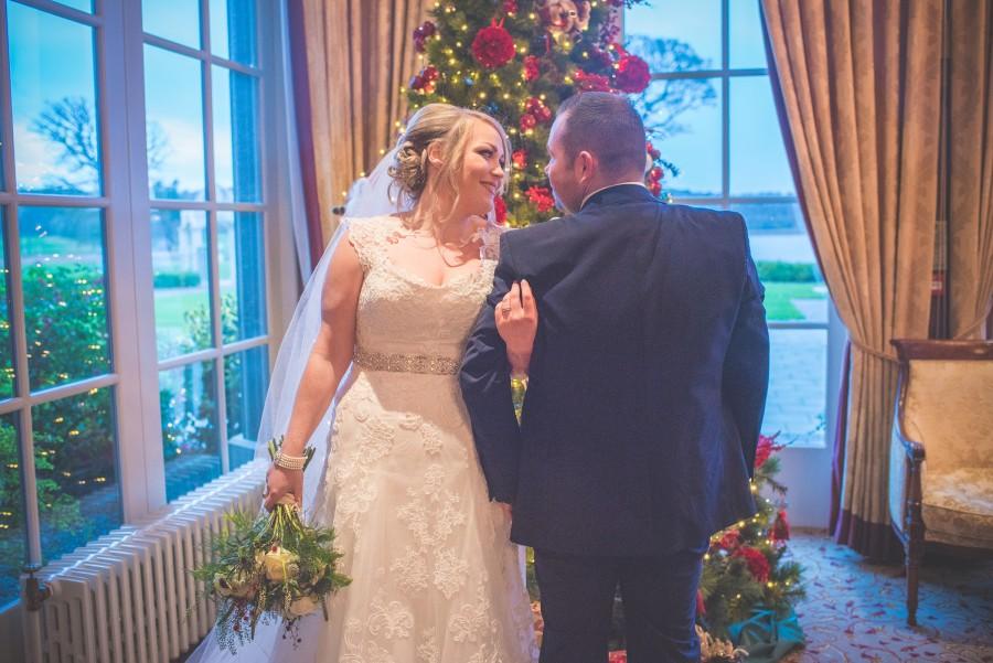 Jamine-James_Caroline-Smyth-Photography_Christmas-Wedding_044