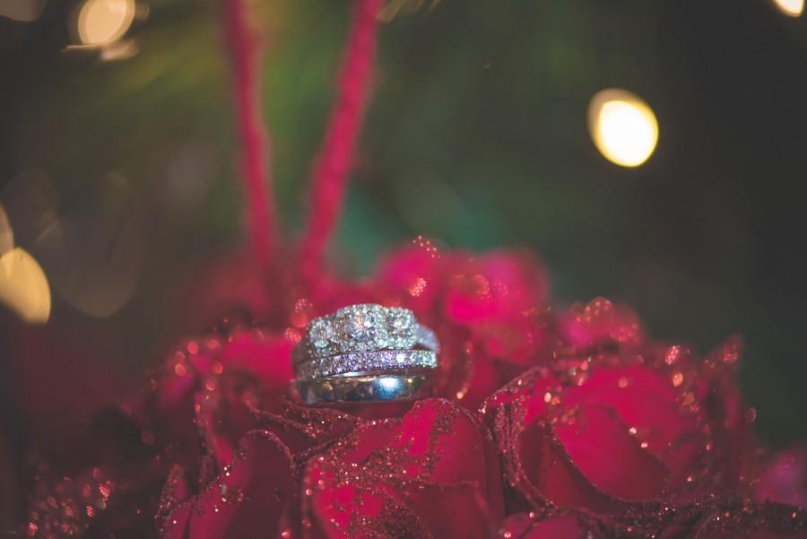 Jamine-James_Caroline-Smyth-Photography_Christmas-Wedding_045