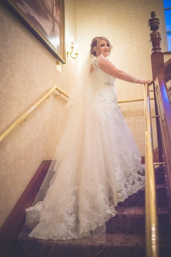 Jamine-James_Caroline-Smyth-Photography_Christmas-Wedding_048