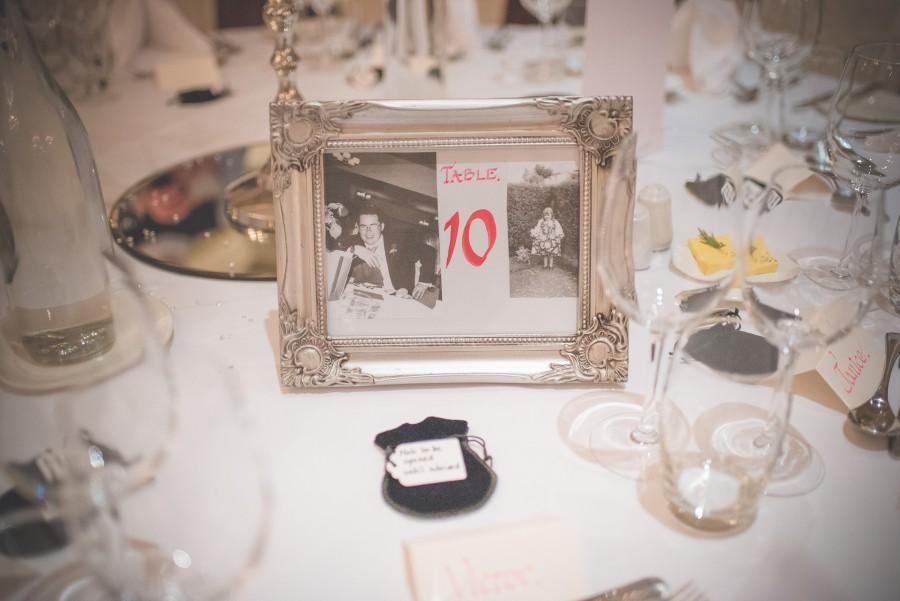 Jamine-James_Caroline-Smyth-Photography_Christmas-Wedding_051