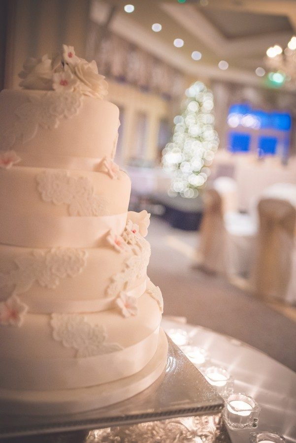 Jamine-James_Caroline-Smyth-Photography_Christmas-Wedding_052