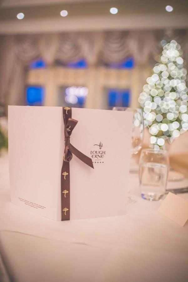 Jamine-James_Caroline-Smyth-Photography_Christmas-Wedding_054