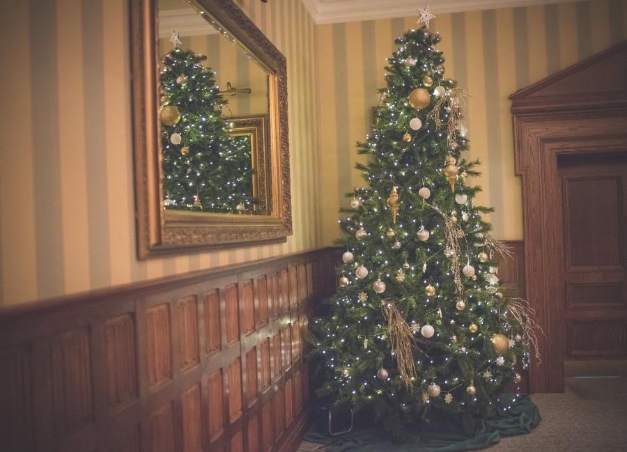 Jamine-James_Caroline-Smyth-Photography_Christmas-Wedding_057