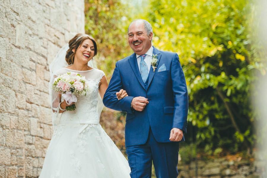 Kathryn_Chris_Rustic-Wedding_012